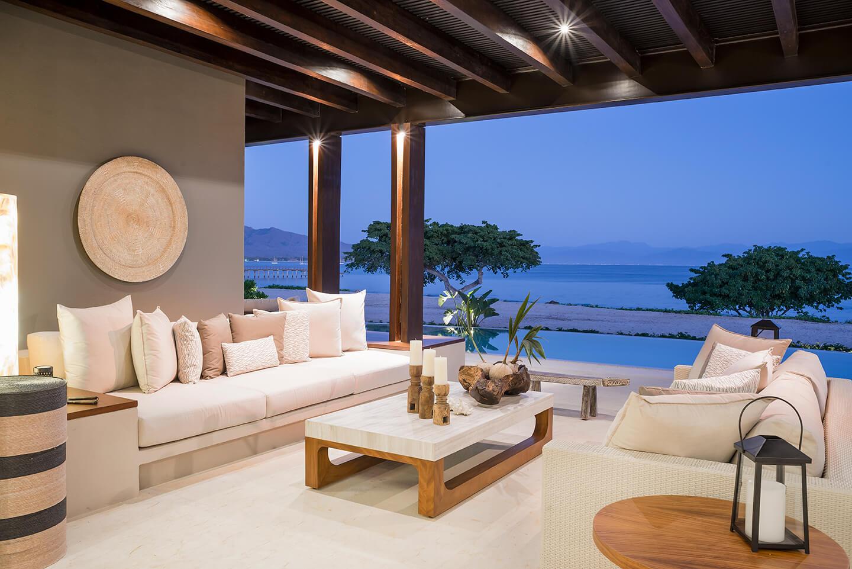 porta-fortuna-ocean-residences