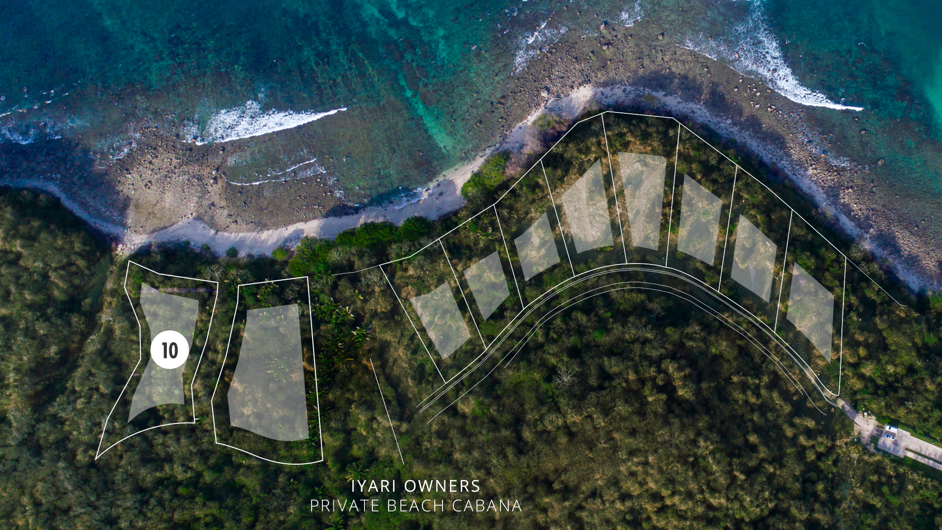 IYARI Signature Estates 10